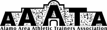 AAATA Logo