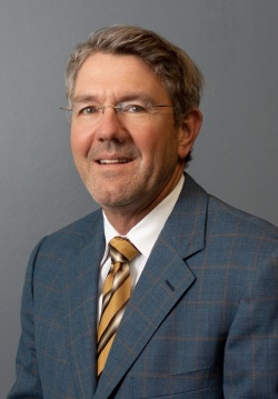 David R. Schmidt, MD pic - Copy