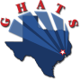 GHATS logo