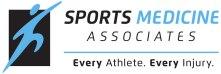 SMASA logo