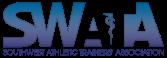 SWATA_logo