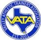 VATA_logo