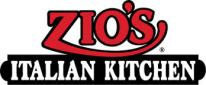 Zio's Italian Kitchen