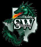 swhs logo